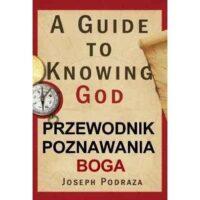 Przewodnik poznawania Boga