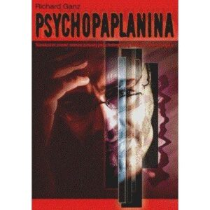 Psychopaplanina