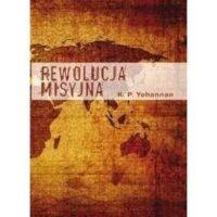 Rewolucja misyjna