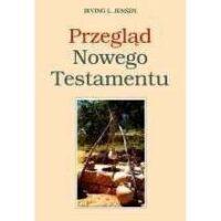 Przegląd Nowego Testamentu