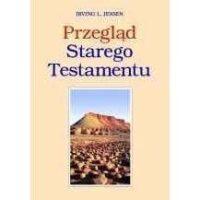 Przegląd Starego Testamentu