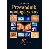 Przewodnik apologetyczny