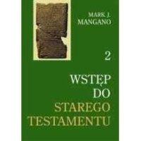 Wstęp do Starego Testamentu cz.2