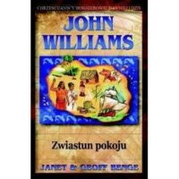 John Williams: Zwiastun pokoju
