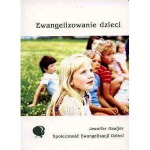 Ewangelizacja dzieci