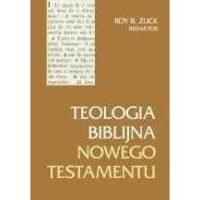 Wokół Biblii