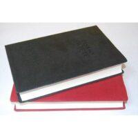 Biblia duża, oprawa miękka skóropodobna