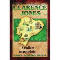 Clarence Jones - Z radiem na południe