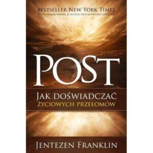 Post-Jak doświadczyć życiowych przełomów