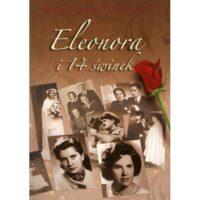 Eleonora i 14 świnek