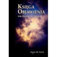 Księga Objawienia Algier M.Fitch