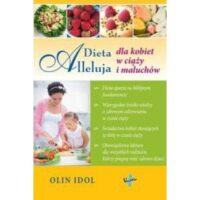 Dieta alleluja dla kobiet w ciąży