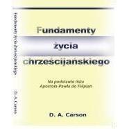 Fundamenty życia chrześcijańskiego