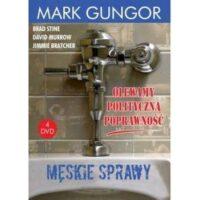 Męskie Sparaw - Mark Gungor DVD 4