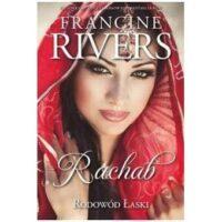 Rodowód łaski Rachab - Rivers Francine