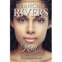 Rodowód łaski - Rut- Francine Rivers