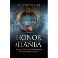 Honor i hańba