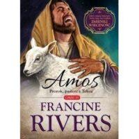 Amos. Prorok, pasterz z Tekoa