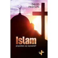 Islam - przyszłość czy wyzwanie?