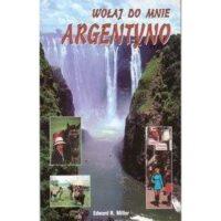 Wołaj do mnie Argentyno