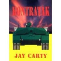 Kontrakt Jay Carty