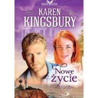 Nowe Życie Karen Kingsbury