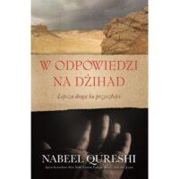 W odpowiedzi na dżihad Nabeel Qureshi