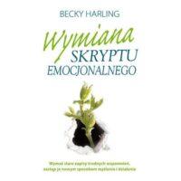 Wymiana skryptu emocjonalnego Becky Harling