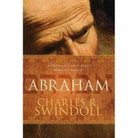Abraham Charles R. Swindoll