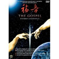 Dobra nowina The Gospel 2xDVD