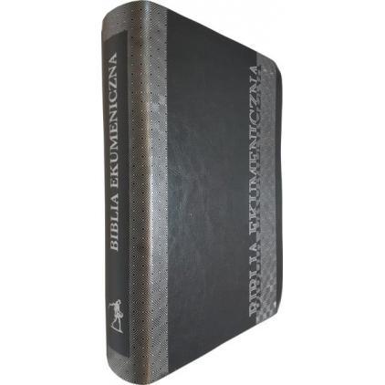 Biblia Ekumeniczna
