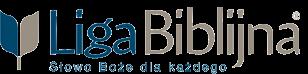 Liga Biblijna w Polsce Sklep internetowy